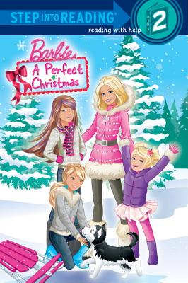 A Perfect Christmas By Webster, Christy/ Random House (COR)